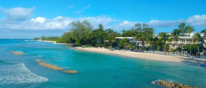 Sugar Bay Barbados Resort All Inclusive