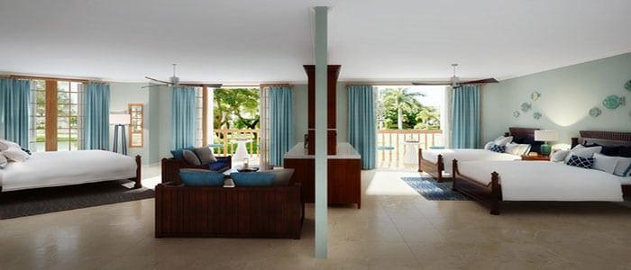 Photos Of Family Premium Rooms Beaches Negril