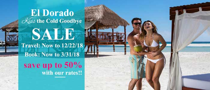Save up to 50% with our rates!!