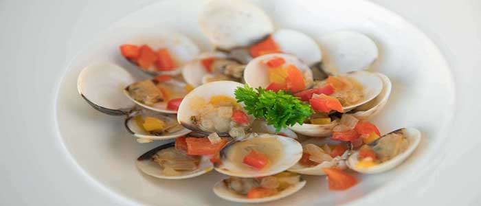 You will love your culinary experience at Excellence Oyster Bay