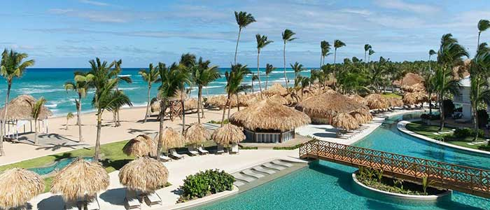 Excellence Punta Cana | Honeymoons, Inc.