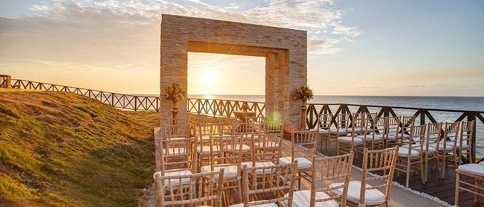 Book your Royalton Wedding today!!