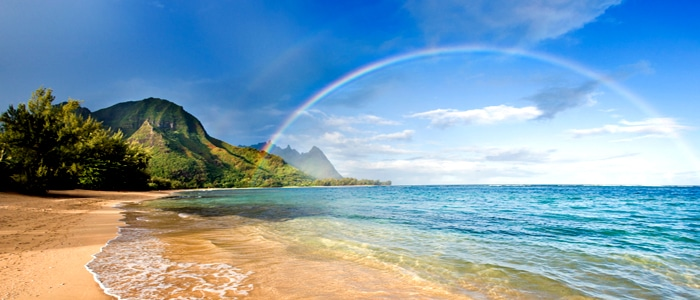 Hawaii Honeymoon Vacations Hawaii Honeymoon Wedding And