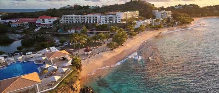 Royalton Grenada Resort | Honeymoons, Inc.