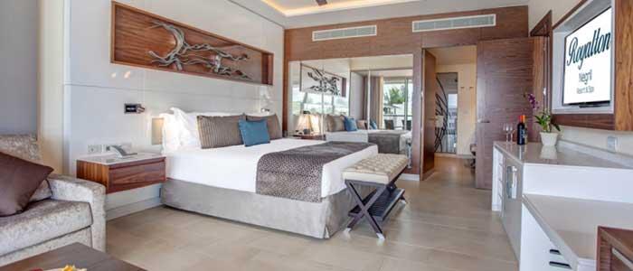 Royalton Negril All Inclusive Jamaica Resort Honeymoonsinc
