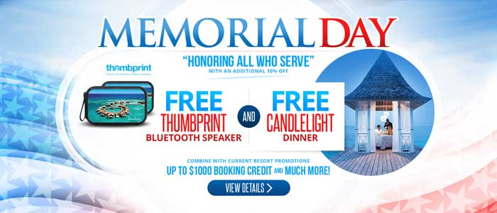 Memorial Day Sale going on NOW!!