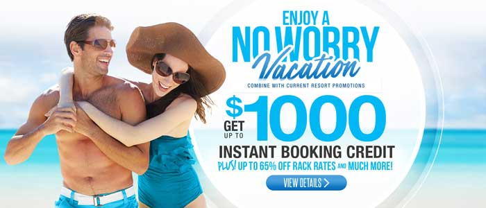 Let us book your Sandals Vacation!!