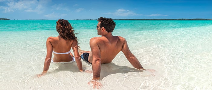 Sandals Resorts All Inclusive Caribbean Honeymoon