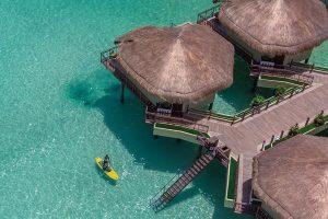 private-pool-suites-cancun