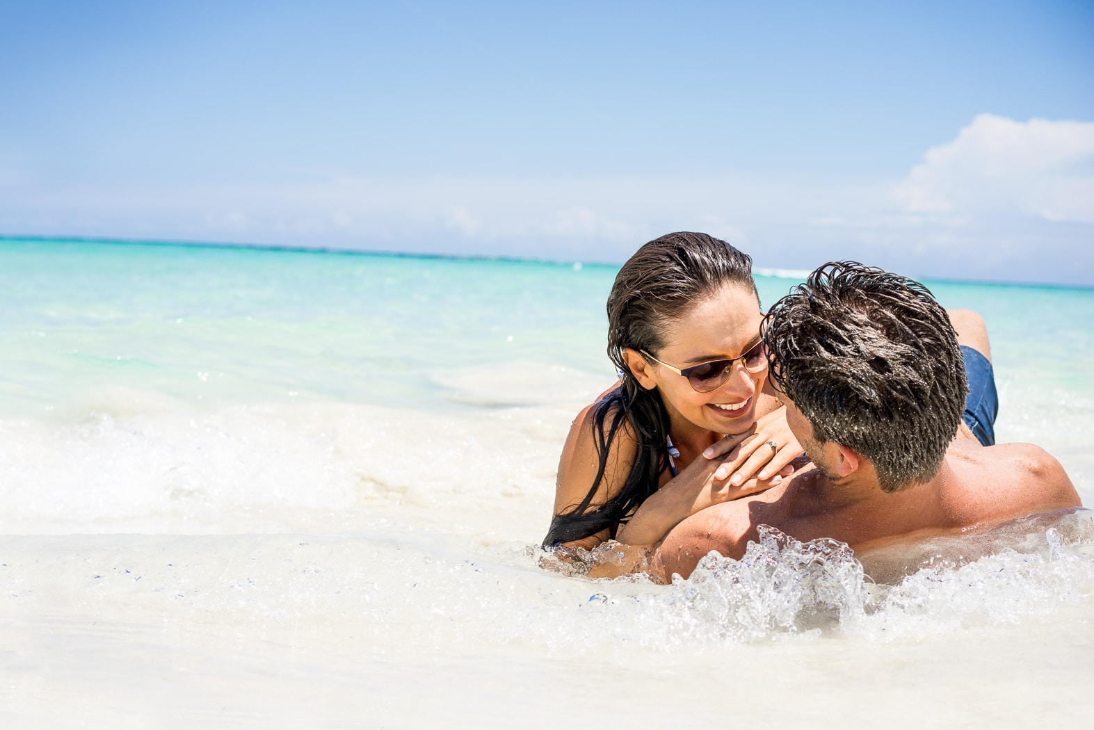 Current Specials at Couples All-Inclusive Honeymoon Resorts