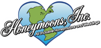Honeymoons Inc