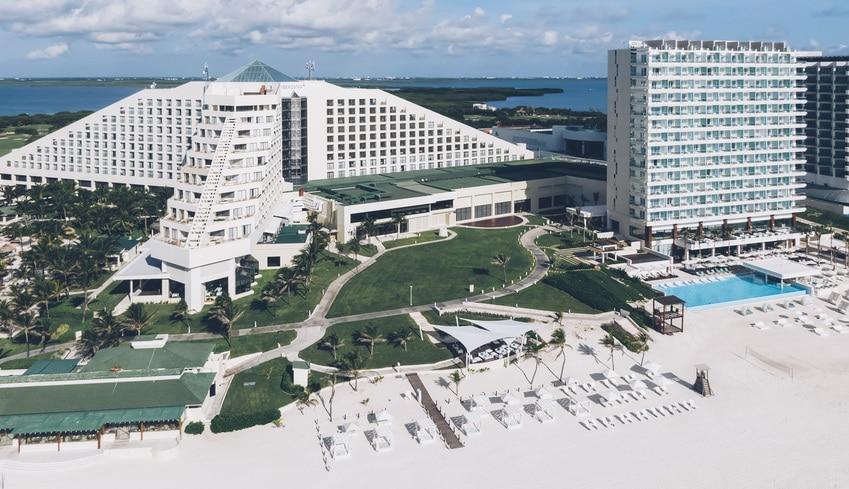 Current Specials at Iberostar All-Inclusive Honeymoon Resorts