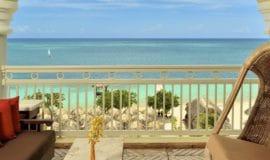 Iberostar Grand Rose Hall All Inclusive Honeymoons: Oceanfront Suite