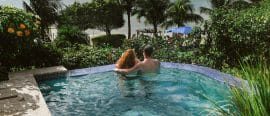 st-lucia-honeymoon-suite-with-pool