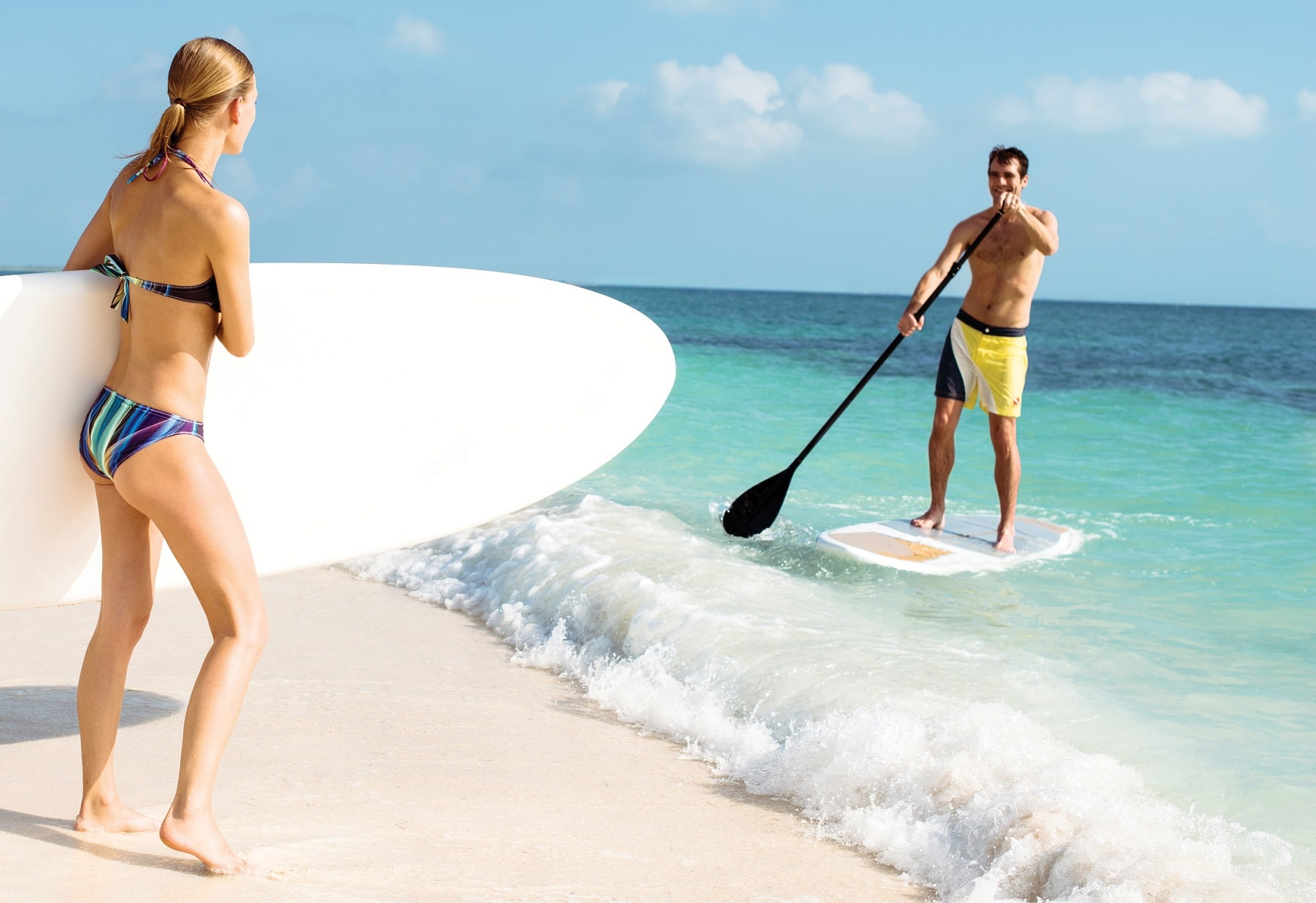 Current Specials at Excellence All-Inclusive Honeymoons Resorts