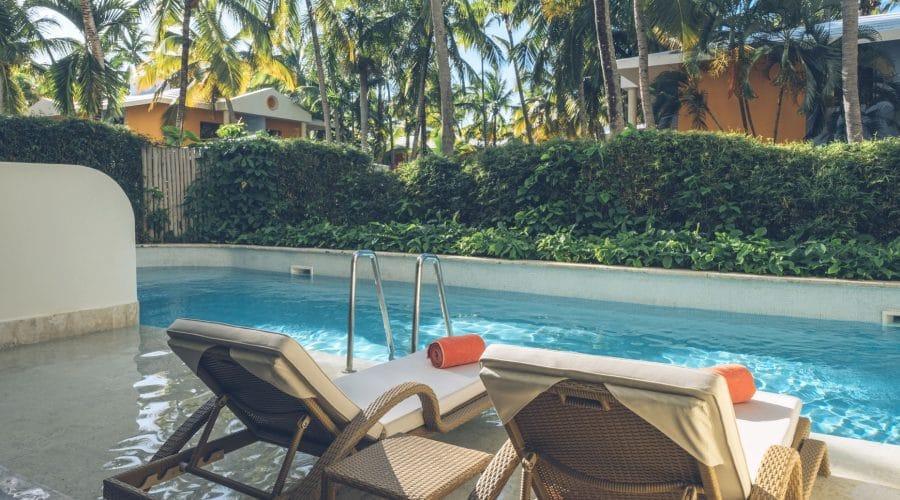Iberostar Grand Bavaro Punta Cana All Inclusive Honeymoons Weddings Honeymoons Inc