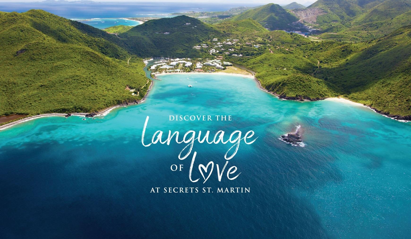 Secrets St Martin Resort | Honeymoons, Inc.