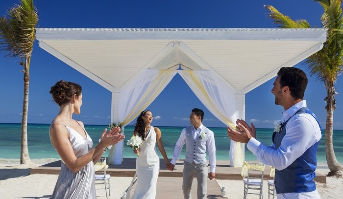 all-inclusive-jamaica-wedding