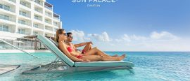 Sun Palace Couples Only