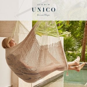 Unico-20-87-Sale